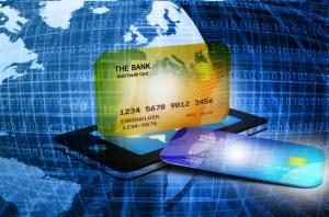 worldwide merchant services
